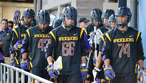 the gift iroquois nationals at the world lacrosse championships winona laduke 1.jpg