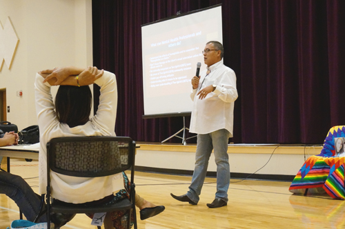 first south dakota two spirit society honors and educates on the reservation.jpg