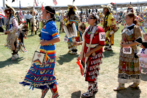 a history of powwow dances-jingle dress-web.jpg