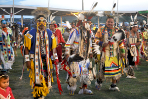 a history of powwow dances-mens northern traditional-grass dancer-web.jpg