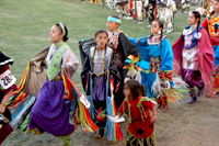 a history of powwow dances-womens fancy shawl-web.jpg
