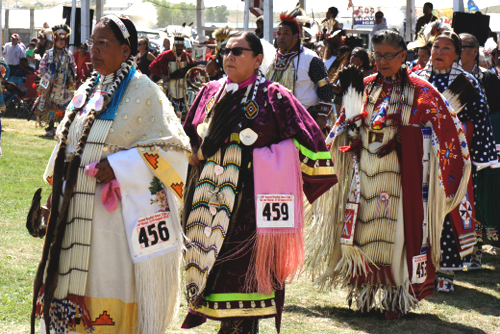 a history of powwow dances-womens northern traditional-web.jpg