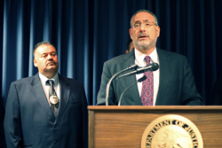 41_indicted_in_drug_trafficking_ring_on_2_indian_reservations-web.jpg