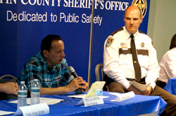 heroin deaths bring community together.jpg