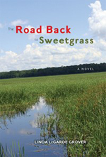 the road back to sweetgrass review-web.jpg