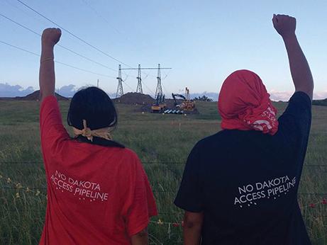 dapl-protestors.jpg
