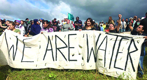 dapl-water-sign-protest.jpg