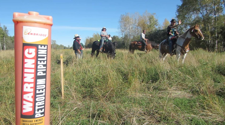 winona laduke riding pipelines.png
