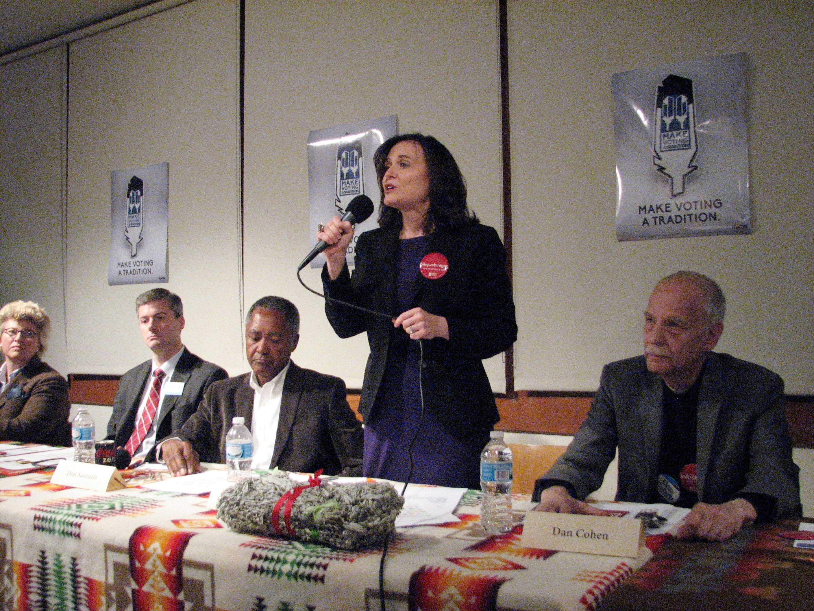 mpls mayoral candidates address native issues.jpg