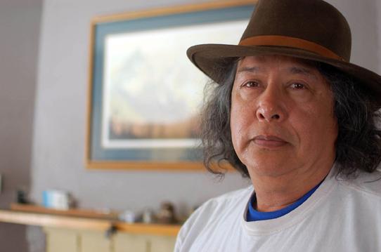 some_ojibwe_tribal_members_object.jpg