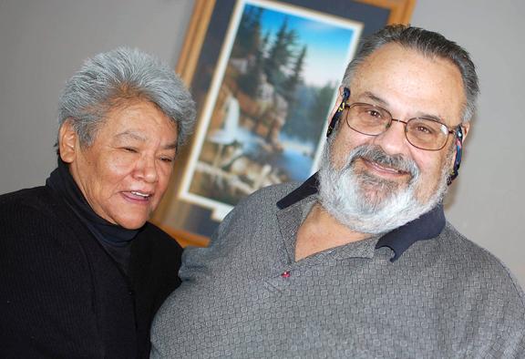 some_ojibwe_tribal_members_object_2.jpg