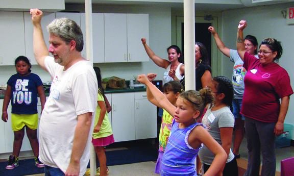 puppet_workshop_teaches_stress_calming_techniques.jpg