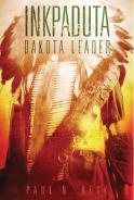 dakota_leader.jpg