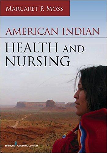 american_indian_health_and_nursing.jpg