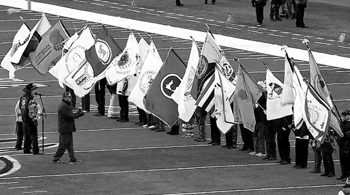 vikings_native_american_heritage_flags_web.jpg