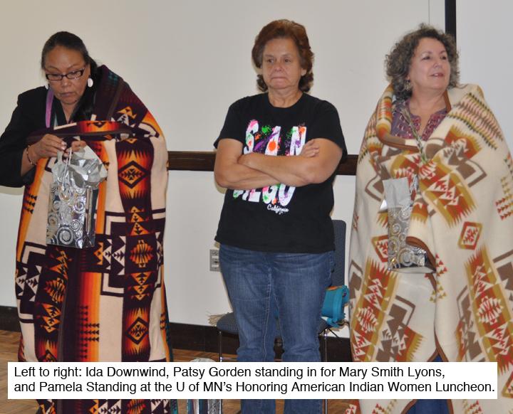 whats_new_-_u_of_mn_honors_native_women.jpg
