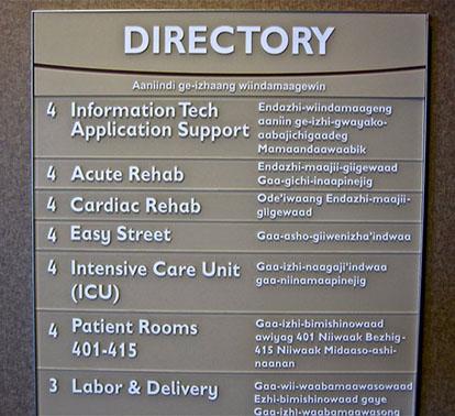 dual-language-directory-sign.jpg