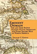 eminent_domain.jpg