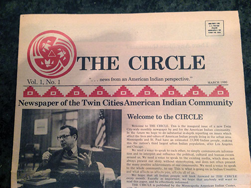 first_issue_of_the_circle.jpg