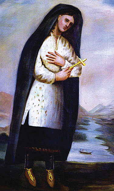 native-woman-to-become-first-saint.jpg
