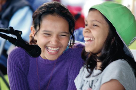 language_camp_-_girls_laughing.jpg
