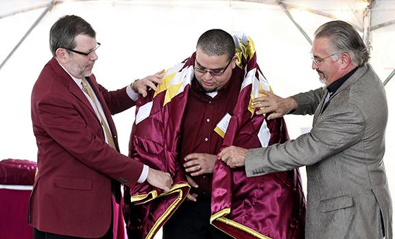 mtag_graduates.jpg
