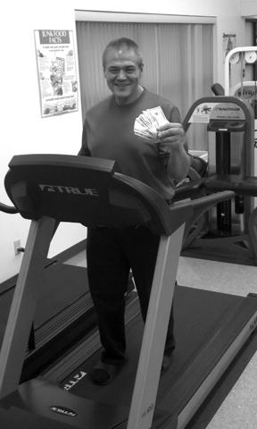 whats_new-nacc_running_wolf_fitness_weight_loss_winner.jpg