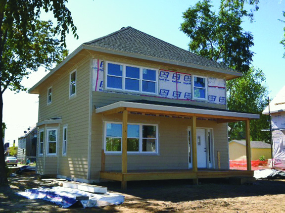 cover_story_2_little_earth_housing.jpg