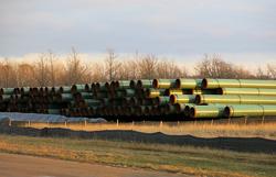 mn_tribes_press_concerns_over_pipeline_plan_wild_rice-web.jpg