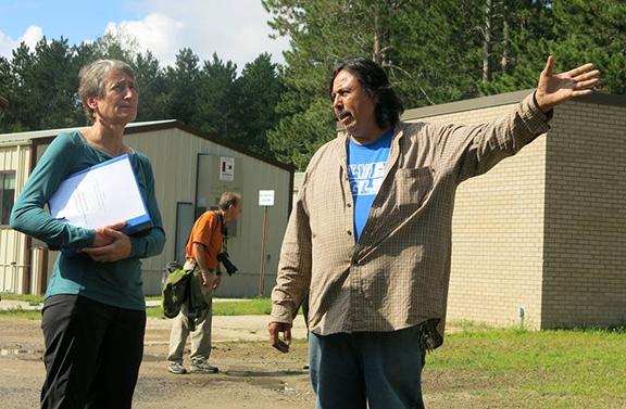 native_american_school_gets_federal_funding.jpg