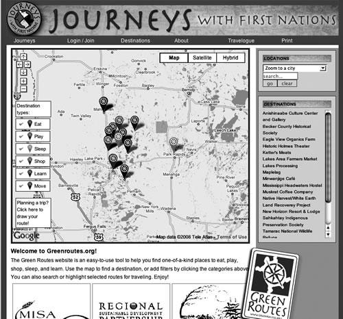 journeyswithfirstnations