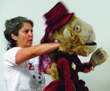 puppet_workshop_teaches_stress_calming_techniques_2.jpg