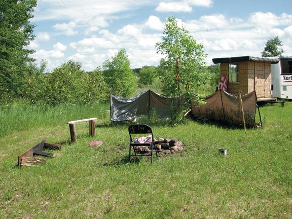 red_lake_encampment_1.jpg