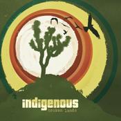 cd_indigenous.jpg