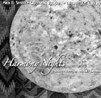 Native American Vocal Harmony