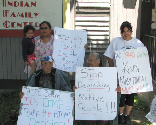 american_indian_family_center_call_for_removal.jpg