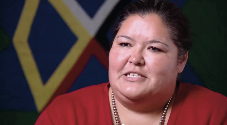 noya_woodrich_becomes_first_woman_and_native_ceo_of_gmcc.jpg