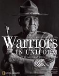 warriors_in_uniforn.jpg